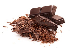 Chocolate Boost Natural